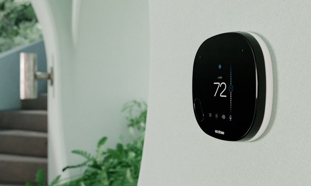 The Best Smart Thermostats for Every Home and Budget   Hunker