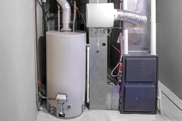 Is a High-Efficiency Furnace Worth It? | Hunker