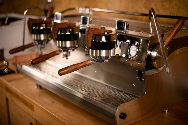 The Best Espresso Machines on Amazon, According to Reviews   Hunker
