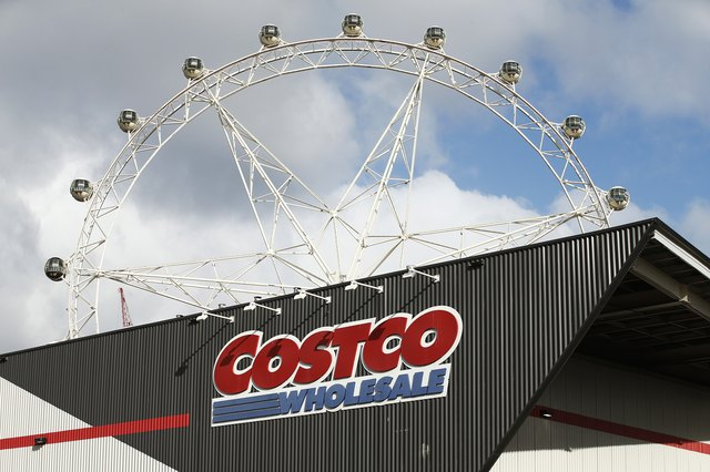 5 Videos That Show What Costco Is Like in Other Countries | Hunker