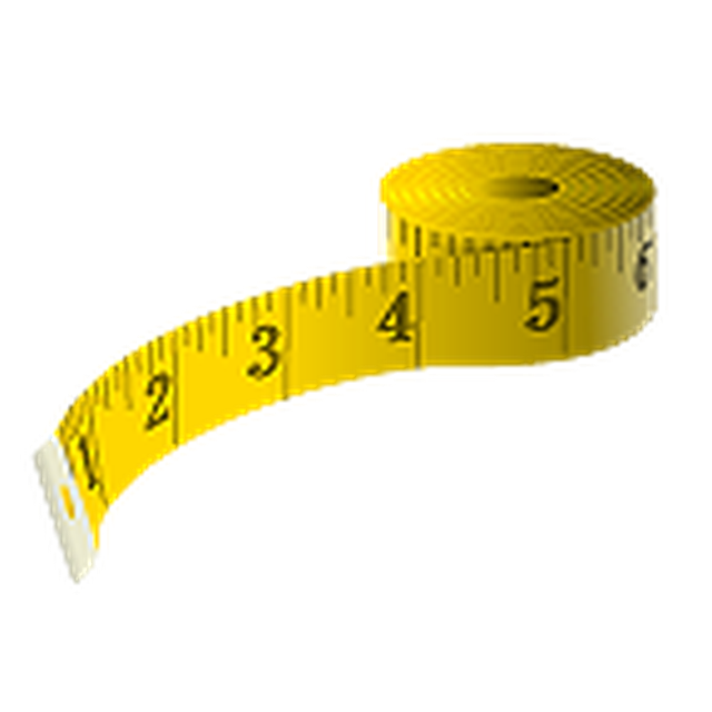 Use Electric Measuring Devices : Types of measuring tools hunker
