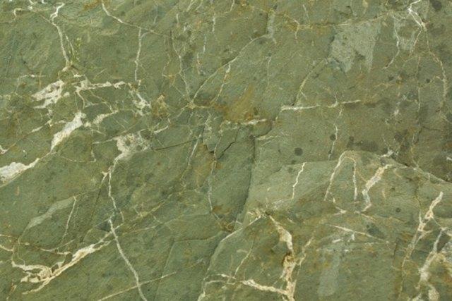 Epoxy Filler for Marble Repair   Hunker