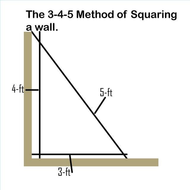 Wall Framing Basics | Hunker