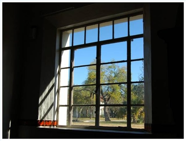 How To Replace Sliding Glass Doors With French Doors Hunker