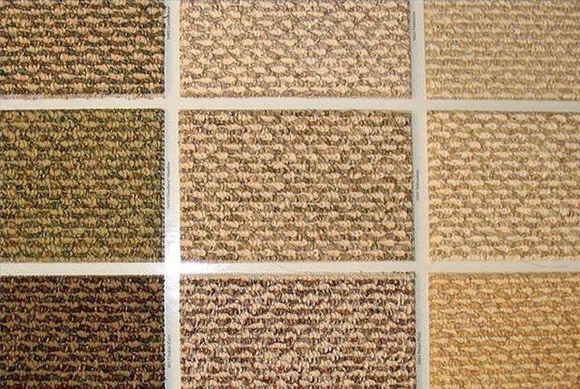 How to Install Carpet Transition Strips | Hunker