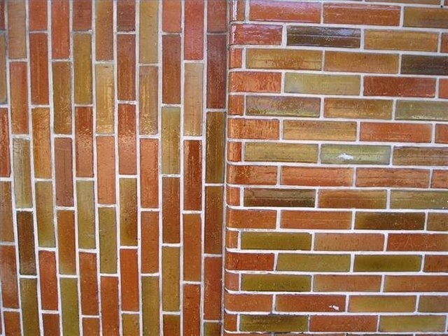 How To Clean Bricks And Mortar With Muriatic Acid Hunker