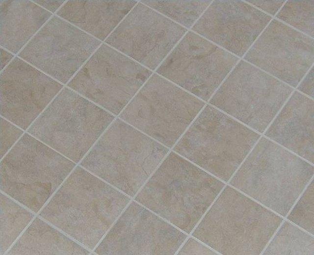 How To Buff Burn Marks Off Tile Floors Hunker - How to buff a tile floor without a buffer