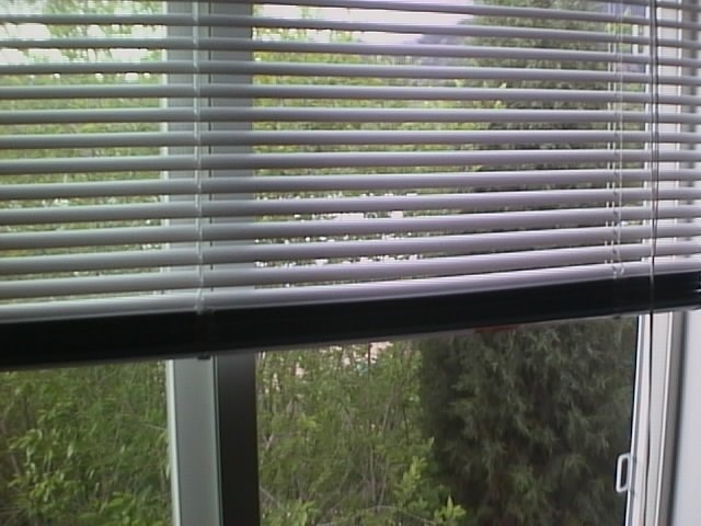 How To Clean Mini Blinds Without Taking Them Down Hunker