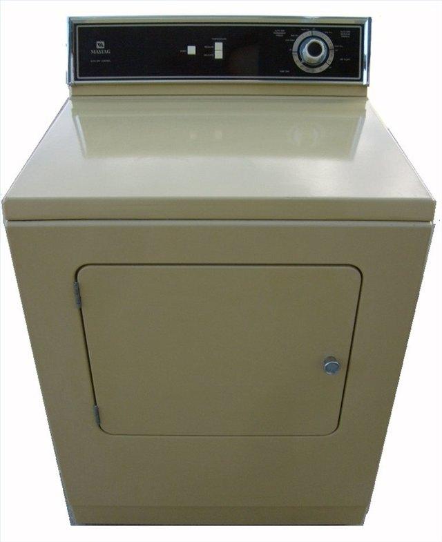 maytag electric dryer troubleshooting hunker rh hunker com maytag centennial gas dryer manual maytag gas dryer repair manual