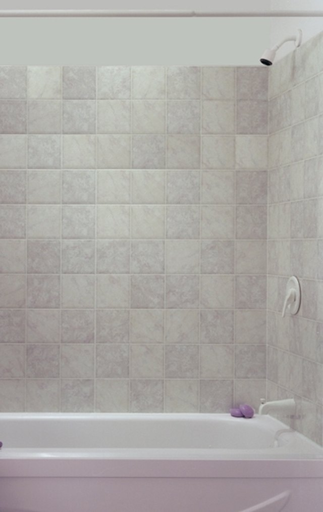How To Install Barker Tile Hunker