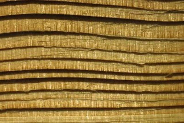 How To Flatten Warped Wood Hunker