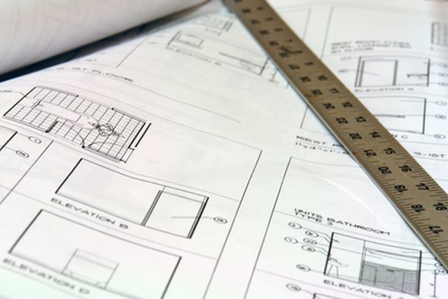 What Are Schematic Designs? | Hunker