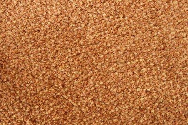 carpet background