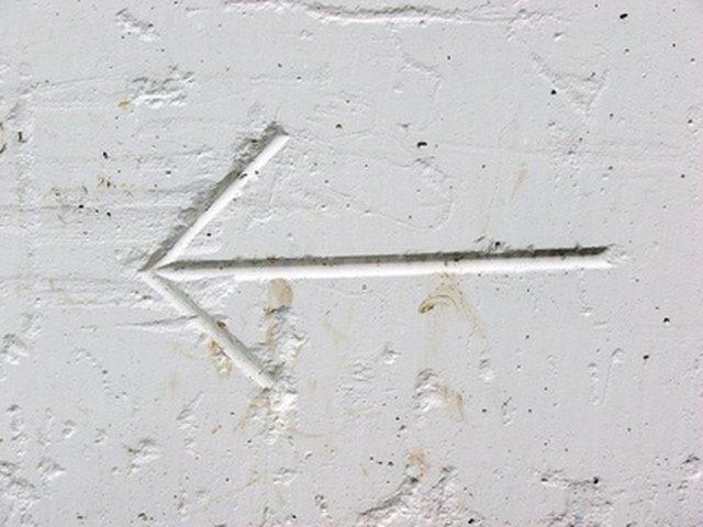 how to make white concrete hunker