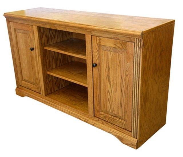 Sauder Furniture Assembly Instructions Hunker