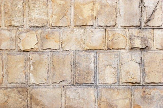 How to Drill Limestone   Hunker