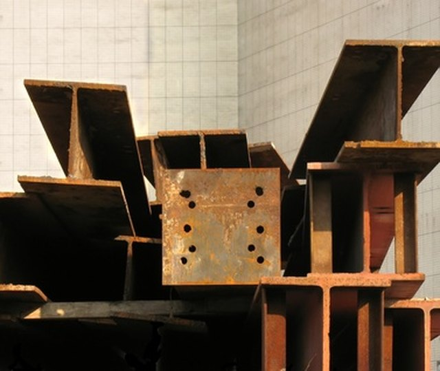 14 Gauge Vs. 12 Gauge Steel Carport | Hunker