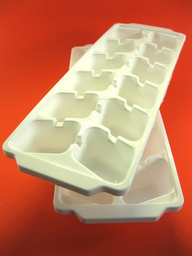 How to Freeze & Store Purslane | Hunker