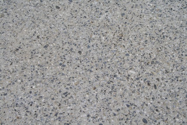 How to make terrazzo floors hunker step 1 solutioingenieria Image collections