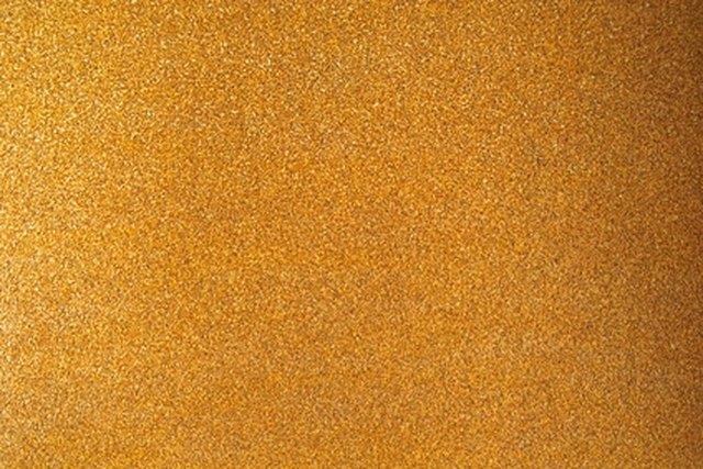 How To Spray Paint Fiberglass Hunker