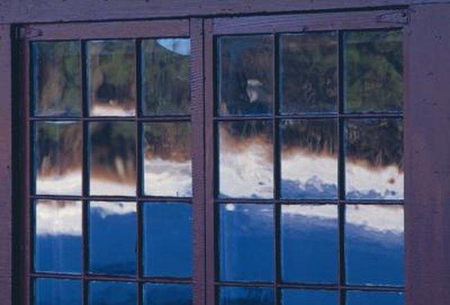 Glass Vs Plexiglass Hunker