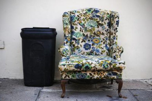 Donate Your Furniture For Pickup In Long Island, New York.