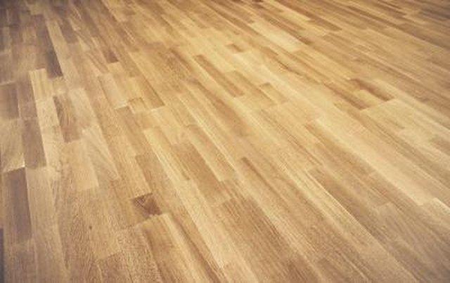 How To Tear Up Carpet Amp Restore Hardwood Flooring Hunker