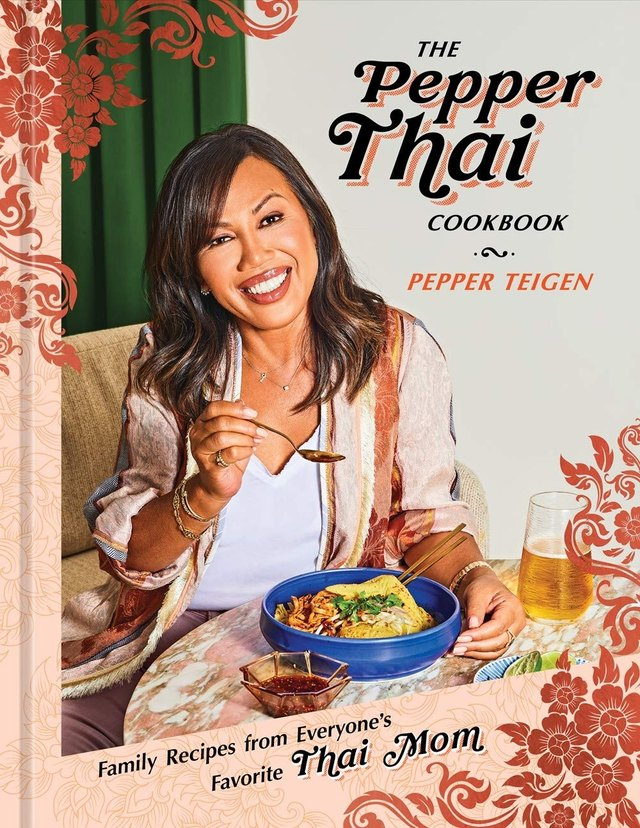 6 Cookbooks to Check Out This Spring If You're Out of Ideas | Hunker