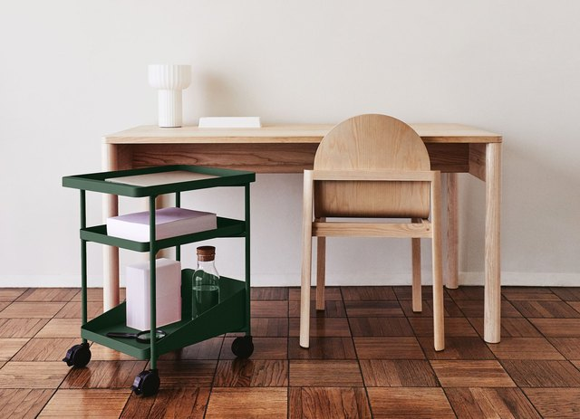 The Best Places to Shop for Minimalist Furniture   Hunker
