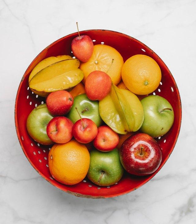 TikTok Reveals That Freezing This One Fruit Will Make It Taste Like Sorbet   Hunker