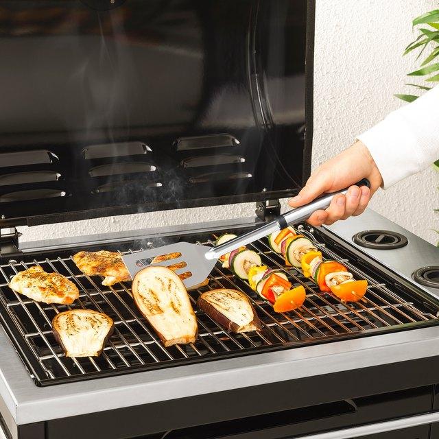 11 IKEA Barbecue Essentials Under $10 | Hunker