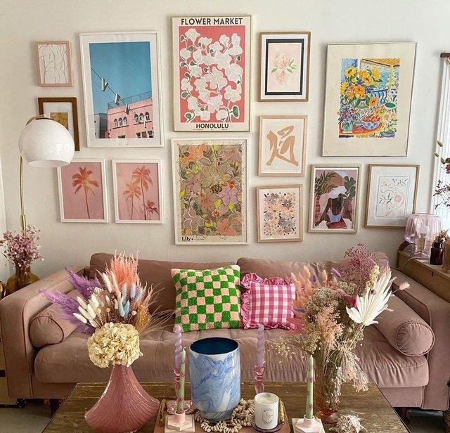 Design/Home Decor - cover