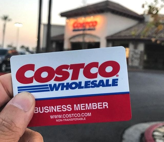 Costco Introduced a New Food Court Menu Item — With a Catch | Hunker