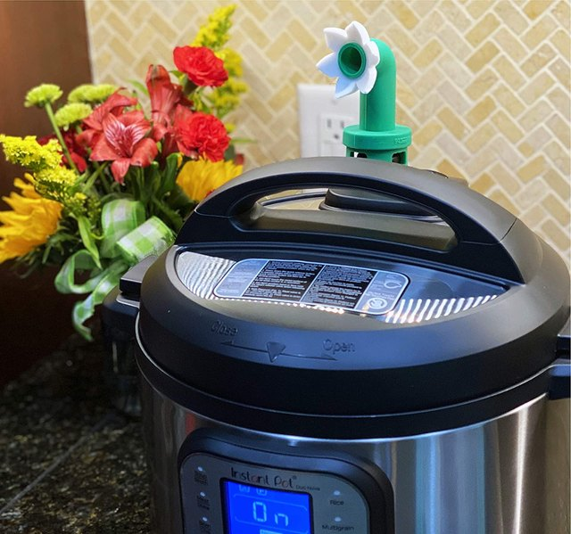 13 Instant Pot Accessories That Are Modern Kitchen Must-Haves | Hunker