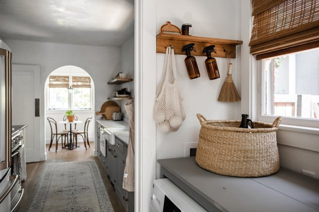 18 Cleaning Ideas to Refresh Your Home This Fall | Hunker