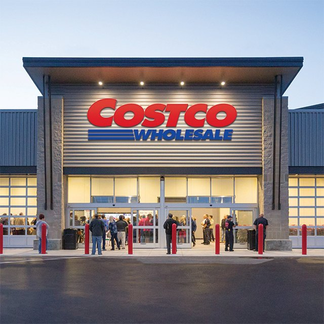 Costco Re-Released One of Its Most Popular Advent Calendars   Hunker