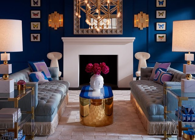 These 8 Retailers Will Make Any Maximalist Swoon | Hunker