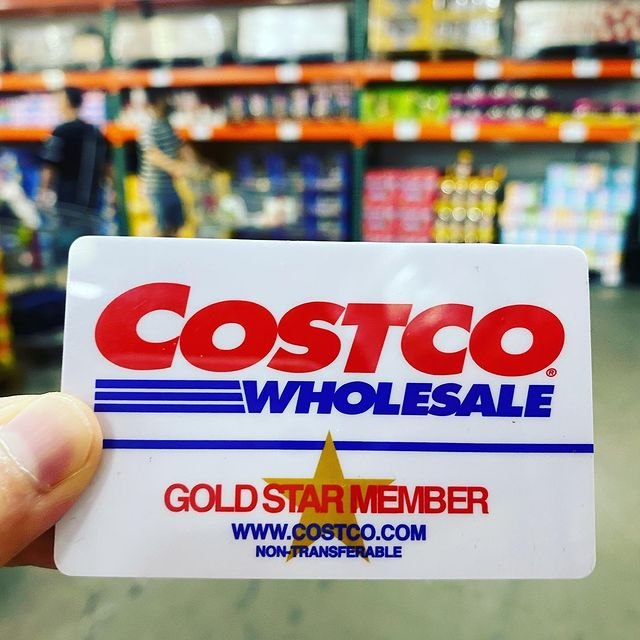 Costco Is Testing a New Service That Will Change How You Shop at Its Stores | Hunker