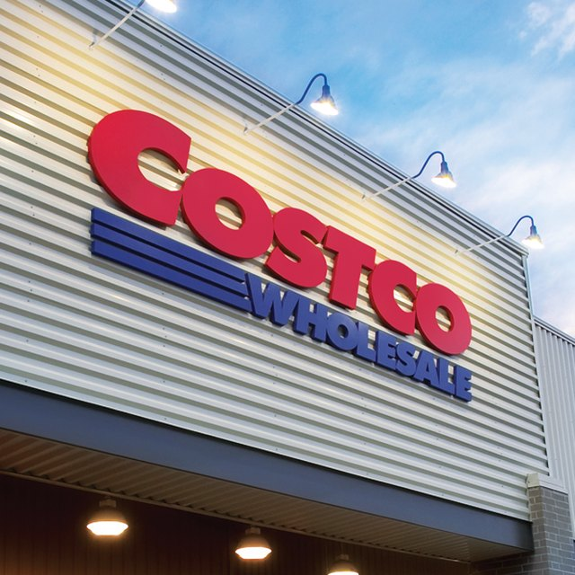 Costco Just Created a Brand New Bakery Item | Hunker