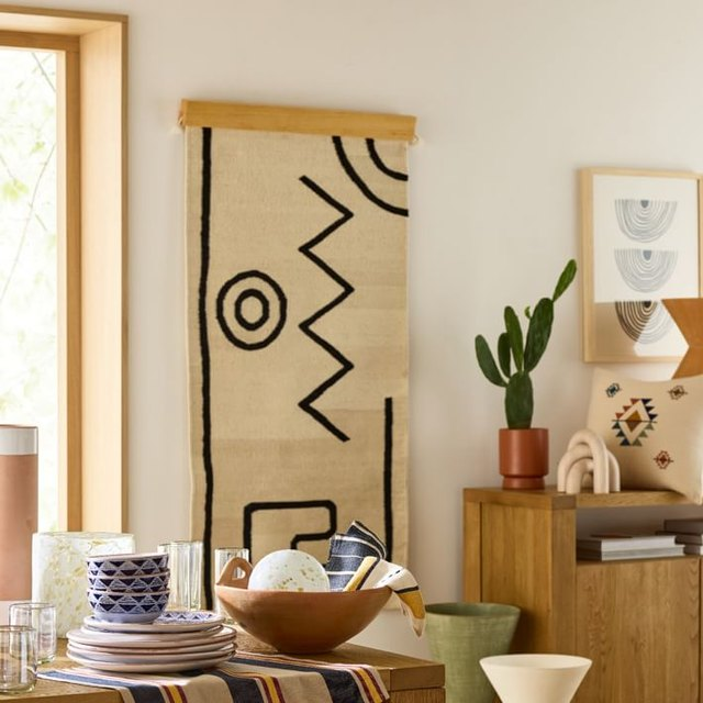 Act Fast! West Elm Is Currently Offering 50% Off Clearance Items   Hunker