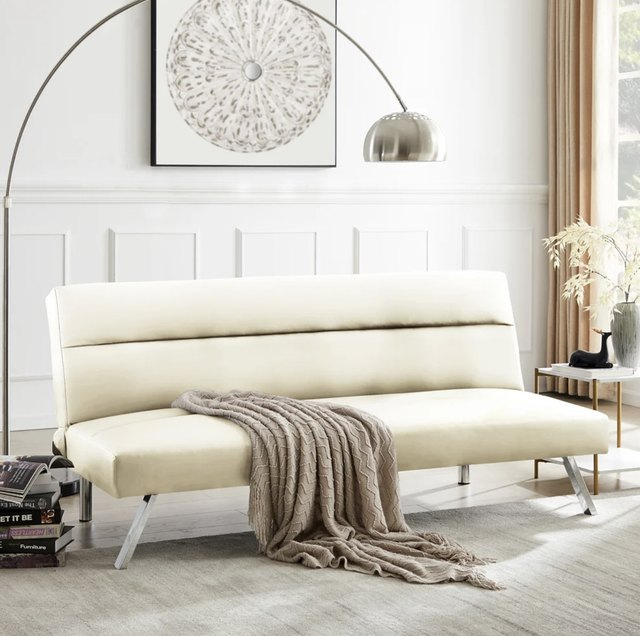 The Best Couches Under $300 | Hunker