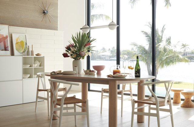 Where to Buy Furniture Online: 28 Best Places to Furnish Your Space | Hunker