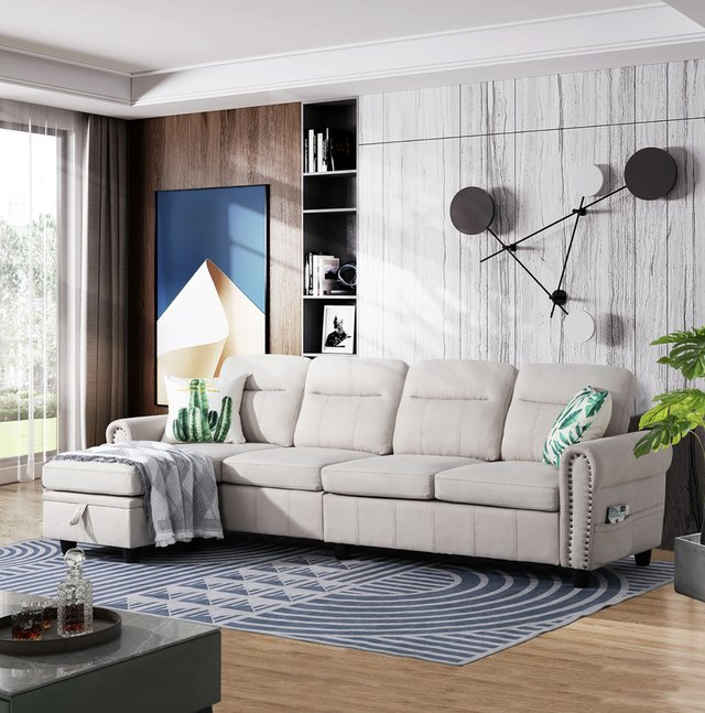 The 13 Best Sofas You Can Get From Wayfair | Hunker