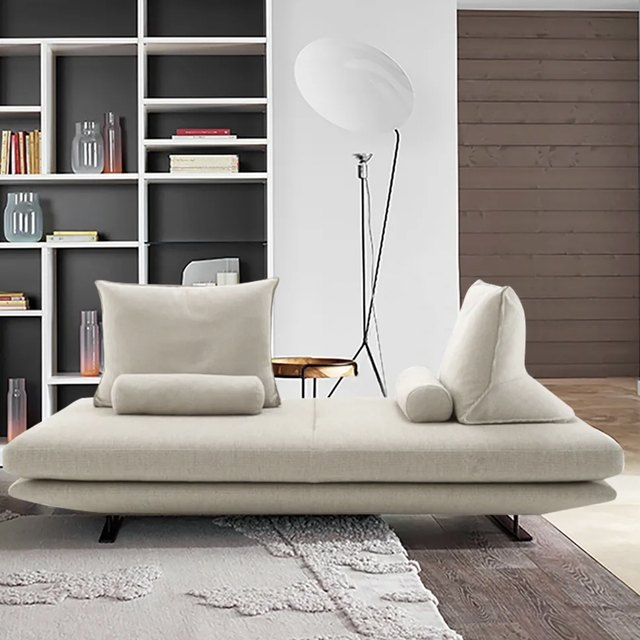 13 Modern Sofas That'll Make You Rethink Your Entire Living Room   Hunker