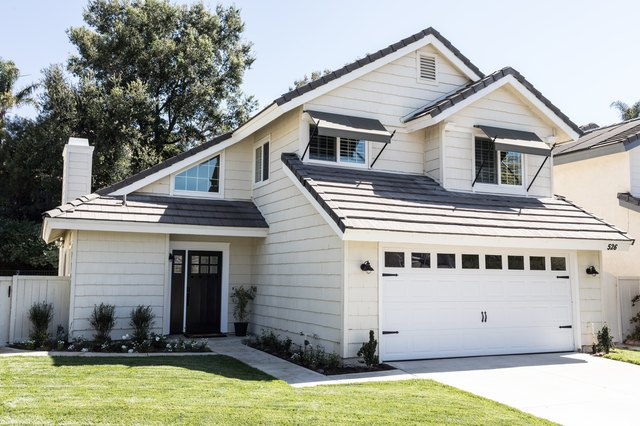 Zillow Is Now Making Cash Offers on Homes | Hunker