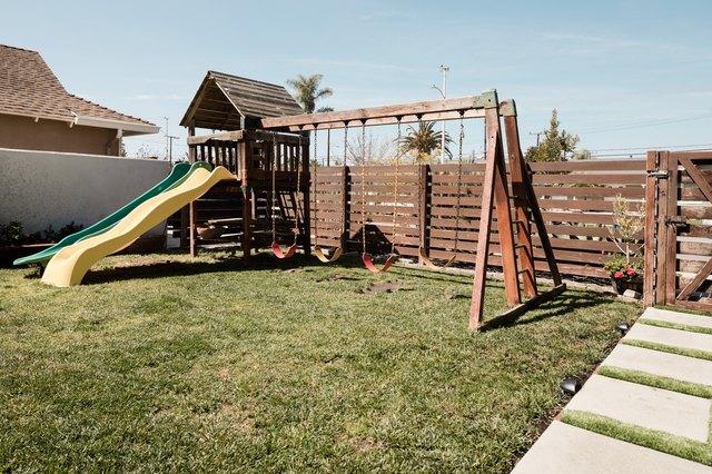 Overseeding a Lawn: A Beginner's DIY Guide | Hunker