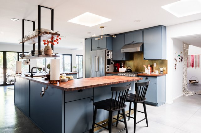 You're Going to See These Kitchen Trends Everywhere Soon | Hunker