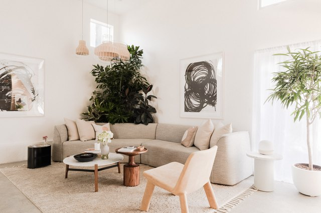 11 Sectional Sofas Under $500 That Don't Compromise on Style | Hunker