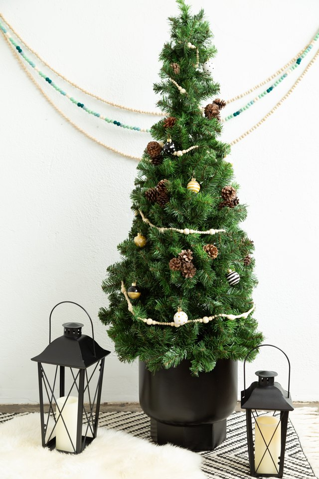 7 Christmas Tree Storage Options That Are Both Practical and Festive | Hunker