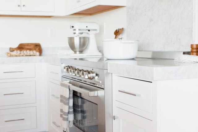 An Induction Stove Is Worth the Splurge — Here's Why | Hunker